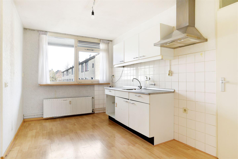 Bekijk foto 5 van Muntplein 87