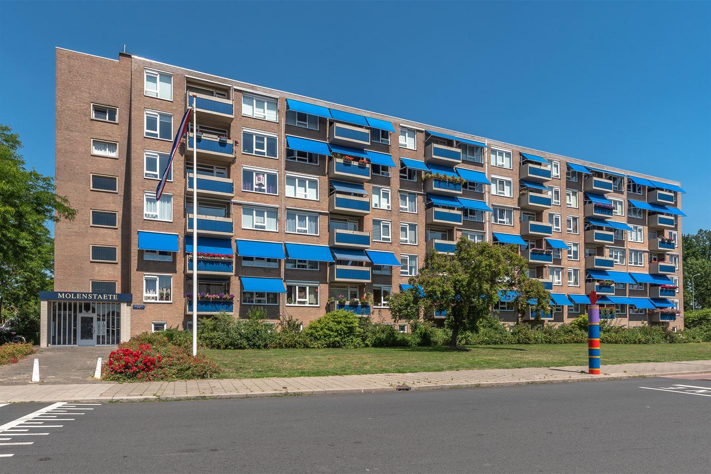 View photo 1 of Molenstraat 43
