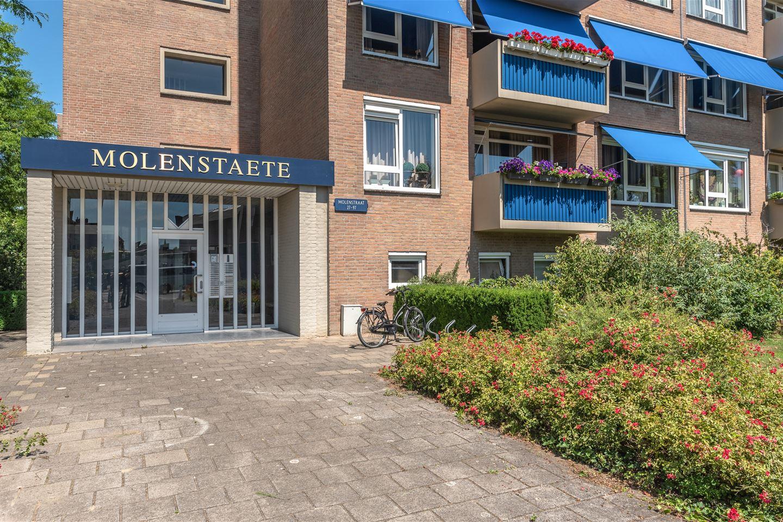 View photo 2 of Molenstraat 43