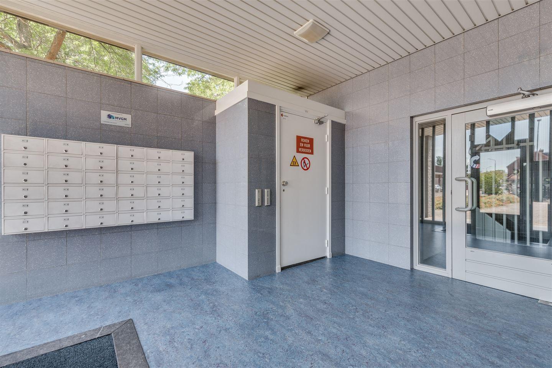 View photo 3 of Molenstraat 43