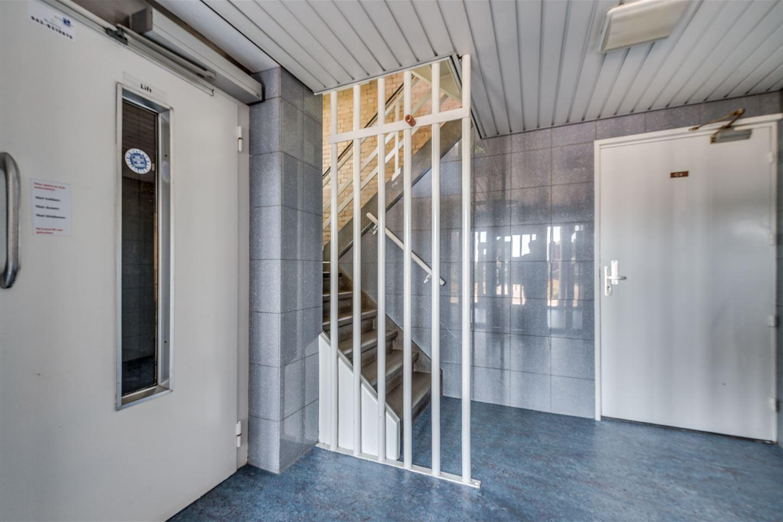 View photo 4 of Molenstraat 43
