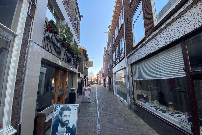 Bekijk foto 1 van Kerkstraat 13 A-C