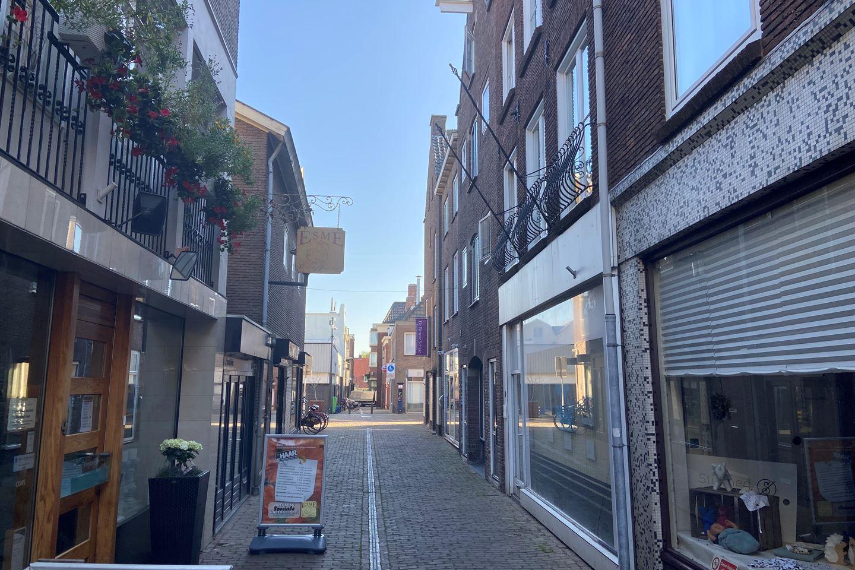 Bekijk foto 2 van Kerkstraat 13 A-C