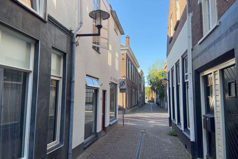 Bekijk foto 3 van Kerkstraat 13 A-C