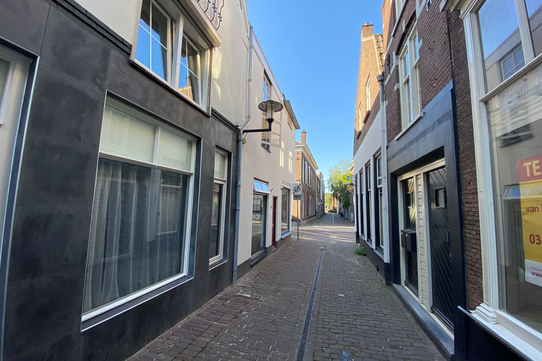 Bekijk foto 4 van Kerkstraat 13 A-C