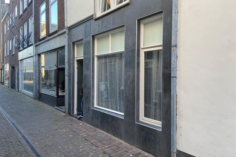 Bekijk foto 5 van Kerkstraat 13 A-C