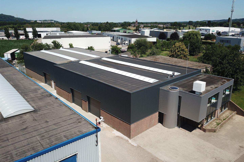 Bekijk foto 1 van Industrieweg 3