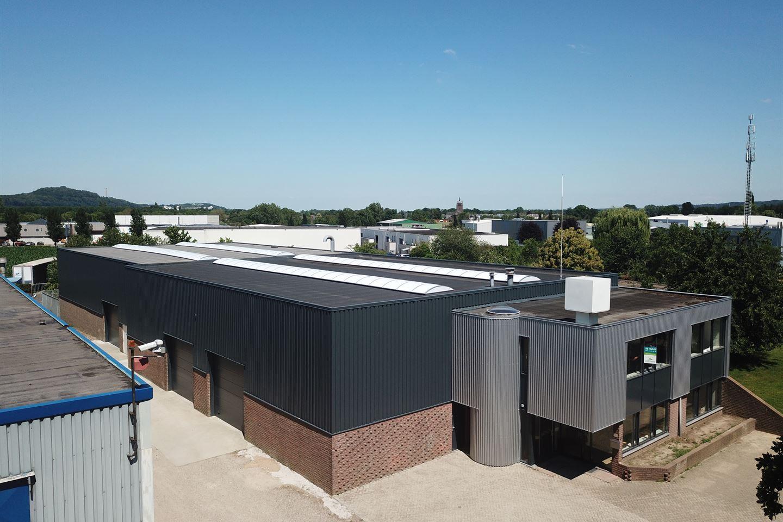Bekijk foto 2 van Industrieweg 3