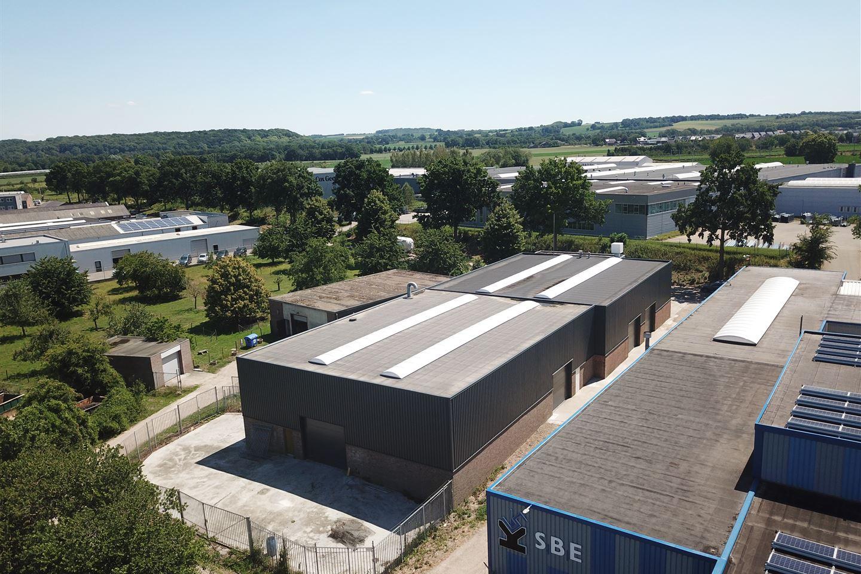 Bekijk foto 3 van Industrieweg 3
