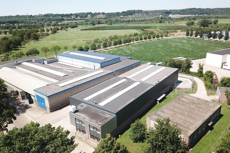 Bekijk foto 5 van Industrieweg 3