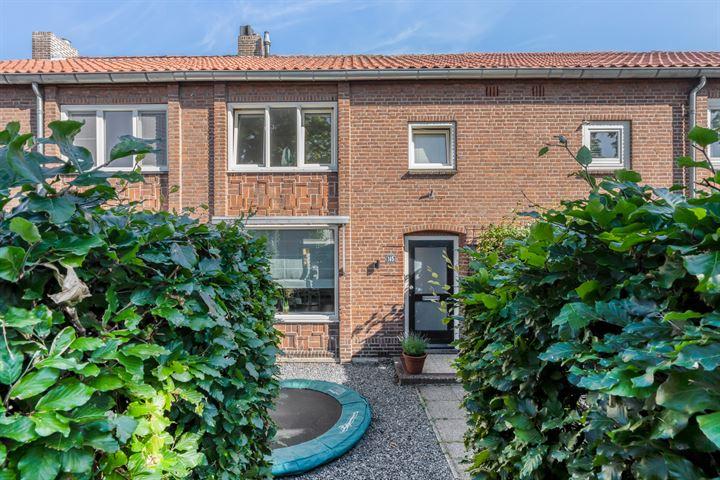 Michiel de Ruyterweg 145