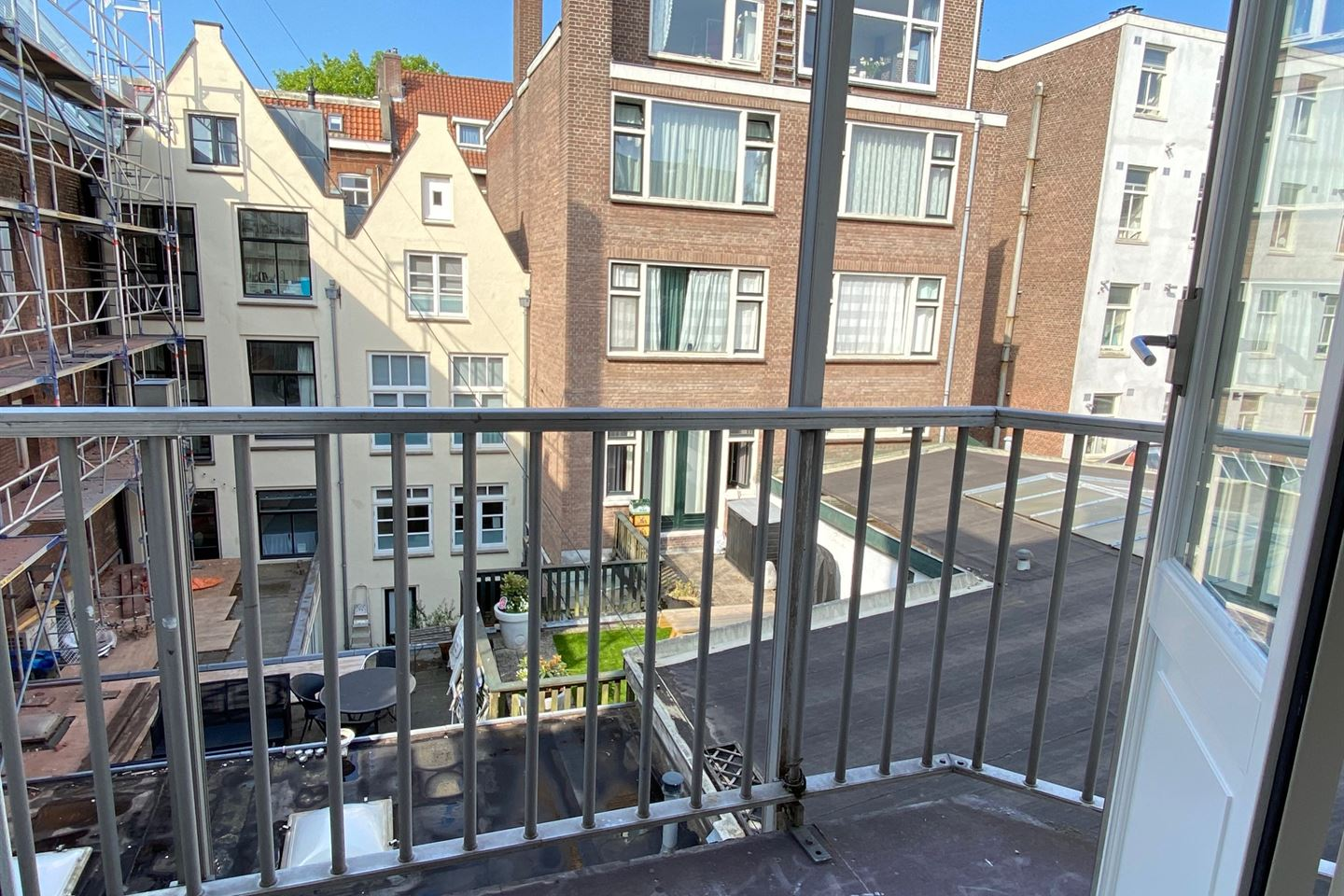 View photo 4 of Lange Leidsedwarsstraat 198 -2