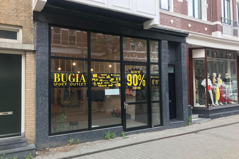 View photo 5 of Nieuwe Binnenweg 257 B