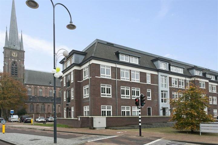 Dorpsstraat 30 A, Helmond
