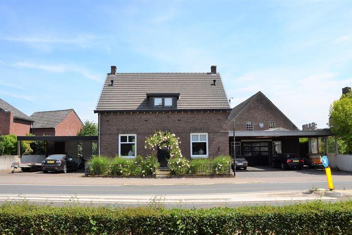 Napoleonsweg 91, Neer