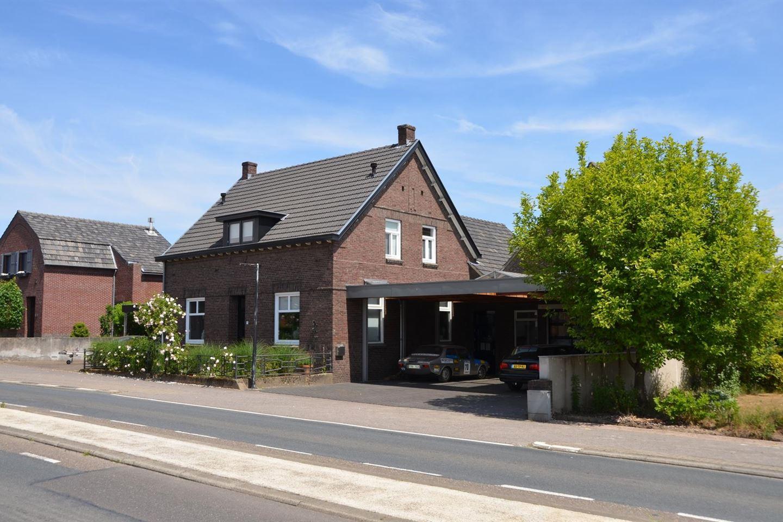 Bekijk foto 2 van Napoleonsweg 91