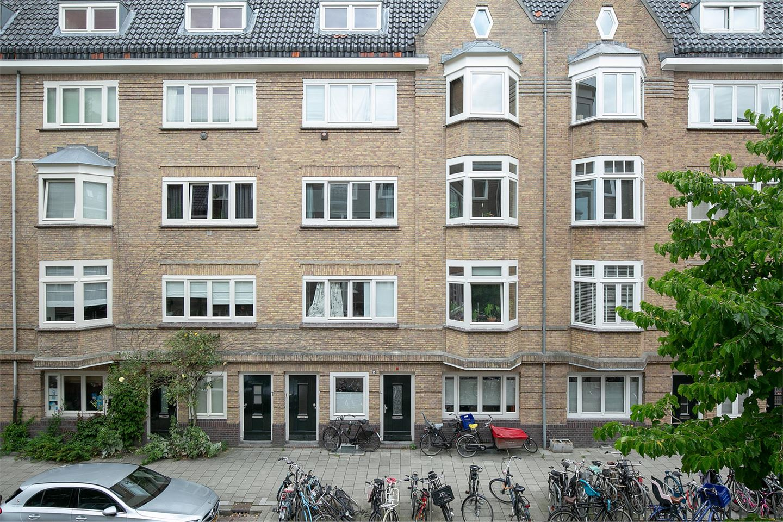 Bekijk foto 3 van Lumeijstraat 35 2