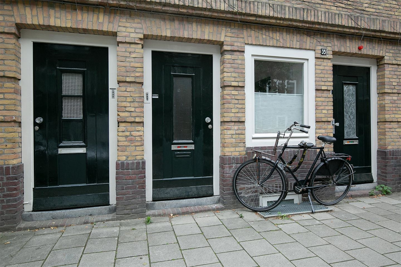 Bekijk foto 4 van Lumeijstraat 35 2