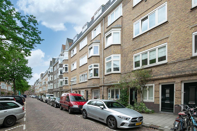 Bekijk foto 5 van Lumeijstraat 35 2