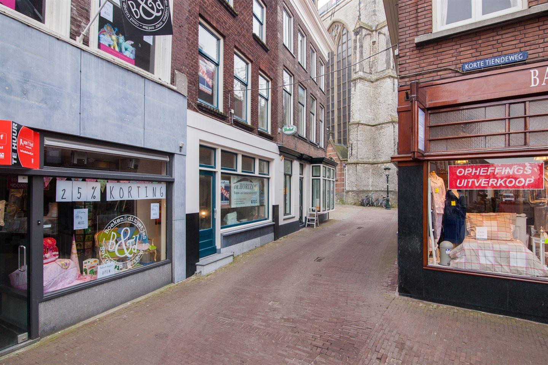 Bekijk foto 2 van Lange Tiendeweg 2
