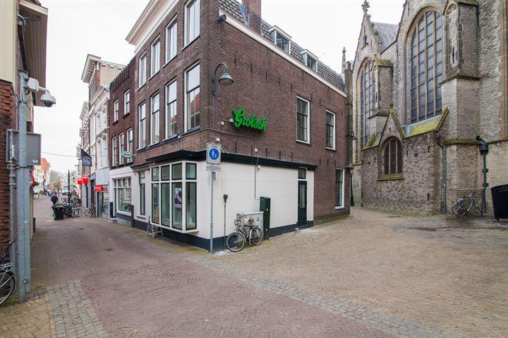 Lange Tiendeweg 2