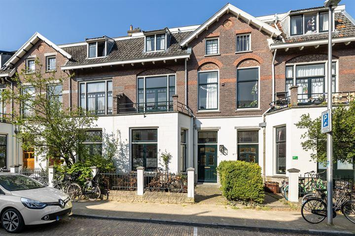 Frederik Hendrikstraat 11