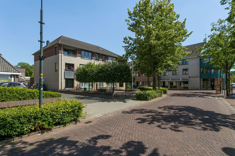 Bekijk foto 5 van Kerkstraat 13 a