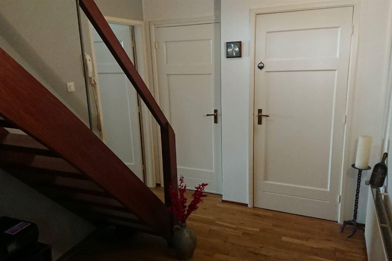 Bekijk foto 4 van Dorpsstraat 161