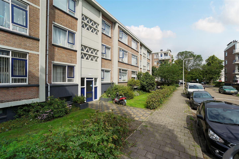 Bekijk foto 1 van Ruinerwoldstraat 17