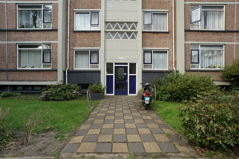 Bekijk foto 2 van Ruinerwoldstraat 17