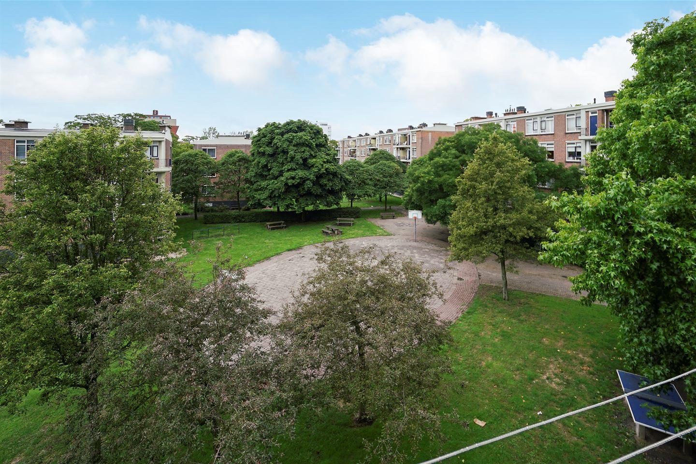 Bekijk foto 3 van Ruinerwoldstraat 17