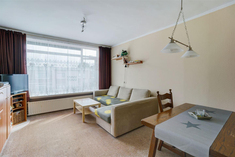 Bekijk foto 4 van Ruinerwoldstraat 17