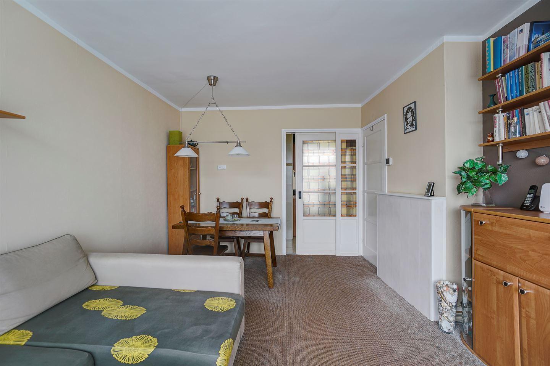 Bekijk foto 7 van Ruinerwoldstraat 17