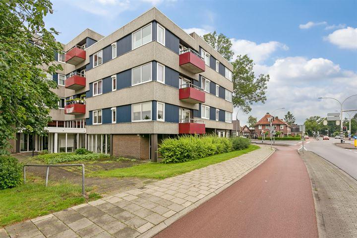 Oelerweg 313