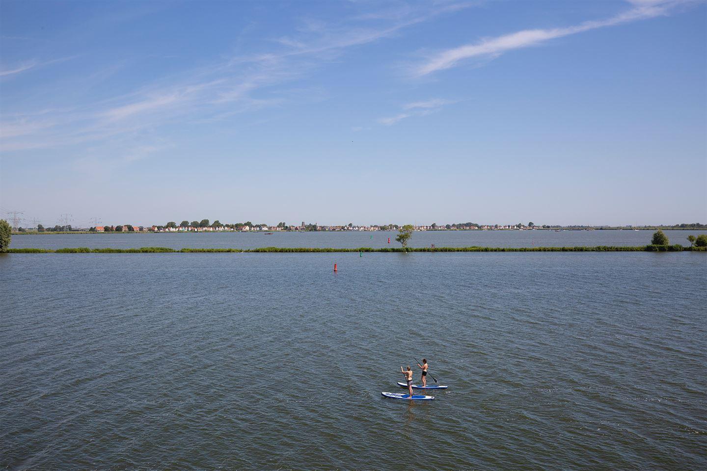 Bekijk foto 4 van Windjammerdijk 66