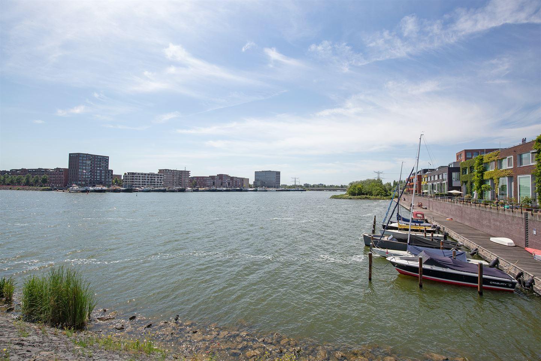 Bekijk foto 2 van Windjammerdijk 66