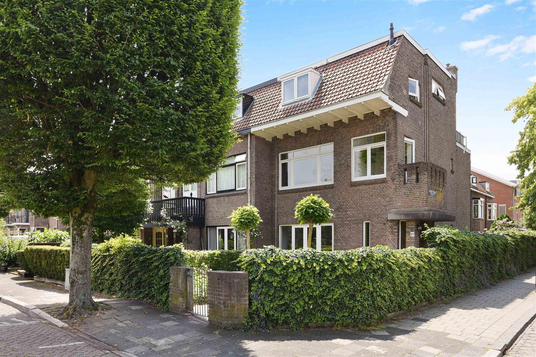 View photo 1 of Laan van Rustenburg 27