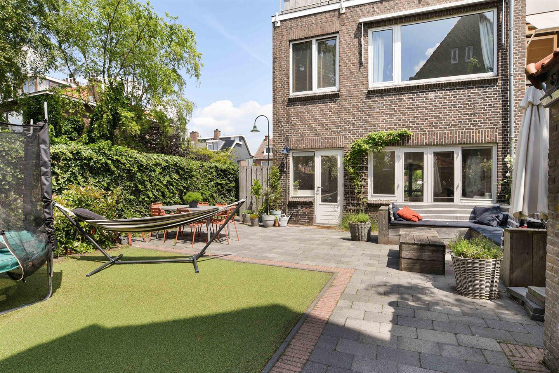 View photo 2 of Laan van Rustenburg 27