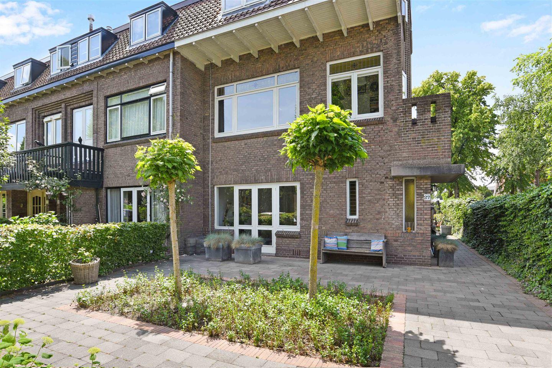 View photo 5 of Laan van Rustenburg 27