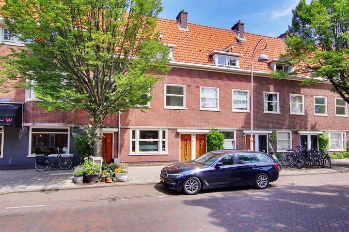 Linnaeusparkweg 183 I