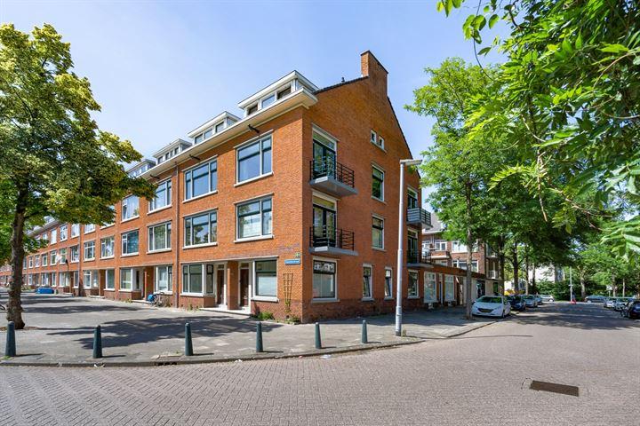 Zweedsestraat 95 B02