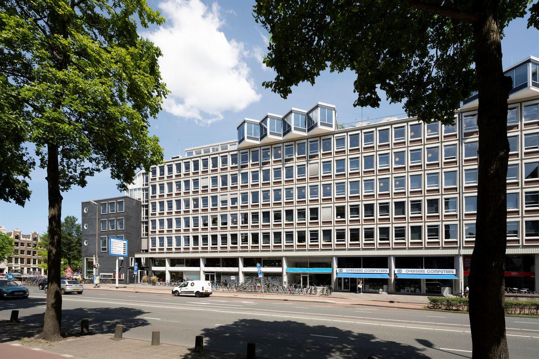 Bekijk foto 1 van Weesperstraat 61