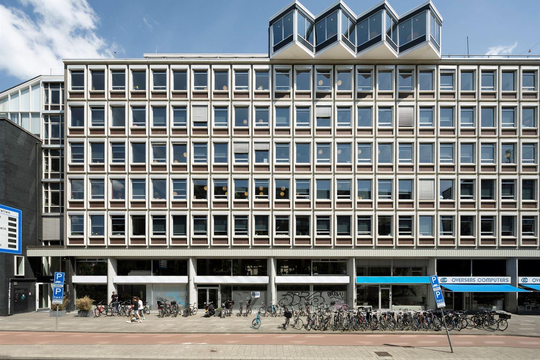 Bekijk foto 2 van Weesperstraat 61
