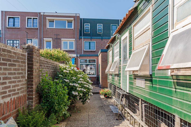 Bekijk foto 4 van De Ruyterstraat 90