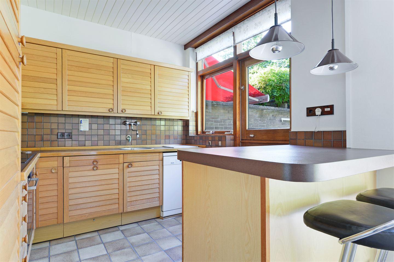 Bekijk foto 5 van Kruidbergerweg 111