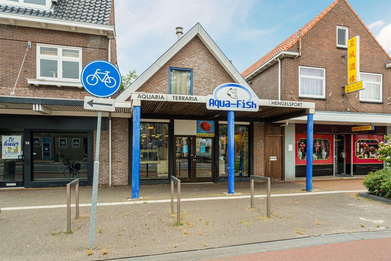 Bekijk foto 2 van Schutstraat 56