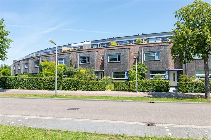 Heiligenbergerweg 68 L