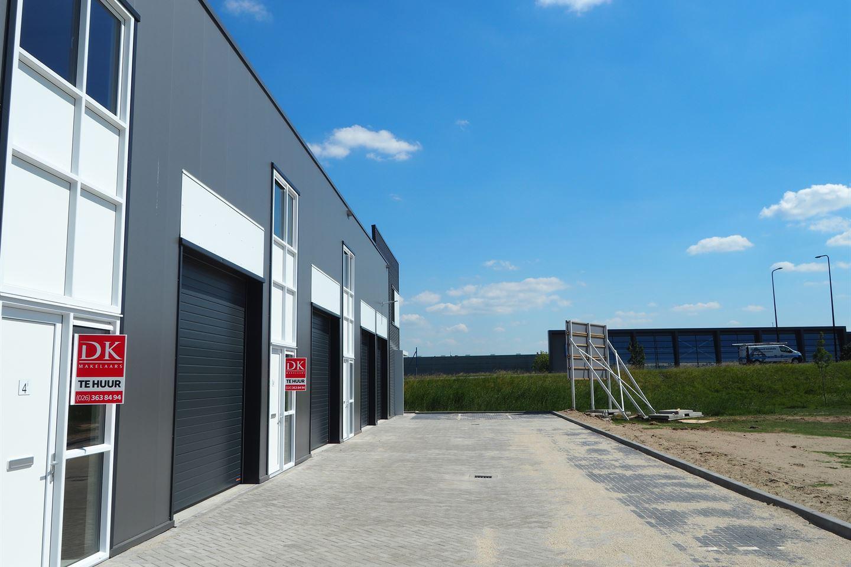 Bekijk foto 2 van Industrieweg 4 E I J