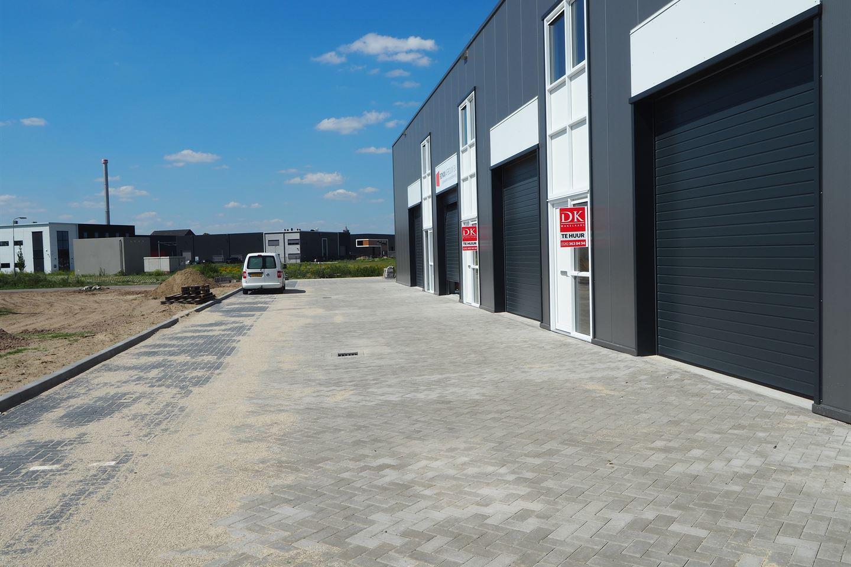 Bekijk foto 5 van Industrieweg 4 E I J