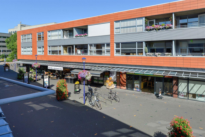 Bekijk foto 1 van Zenderstraat 138